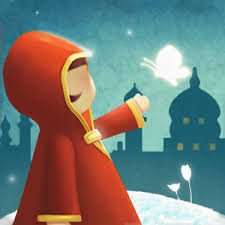 Lost Journey 10p @ Google Play Store
