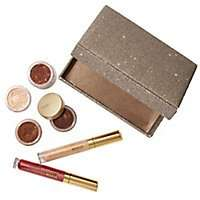 Up To 40% Off Sale Plus Extra 10% Off with code @ bareMinerals