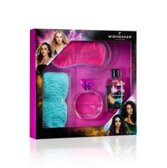 Little Mix Wishmaker 50ml  Perfume gift set £13.47 in Boots