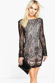 Upto 70% Off Sale + Free Delivery on Everything @ Boohoo