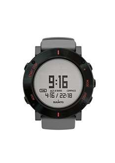 Suunto Crush Core Watch £135 @ Amazon