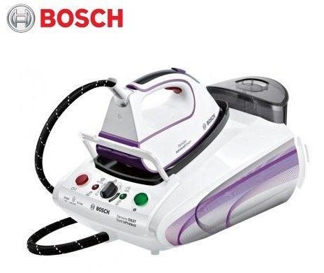 Bosch TD3780GB £99 @ Hughes