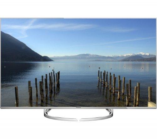 Panasonic TX-50DX750B 50 inch 4K Ultra HD HDR 3D Smart LED TV £779 @ Currys inc 5 year warranty