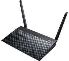 ASUS RT-AC51U Wireless Cable & Fibre Router for £20.69 Delivered at Currys/PCWorld