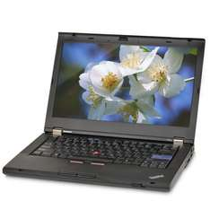 Refurbished ThinkPad T420 Intel Core i5-2520M 2.50GHz £249 Windows 10 4GB RAM 320GB HDD @ Tier 1 (Grade B)