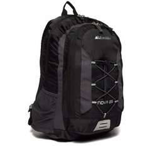 EUROHIKE Nova 25L Daysack £12 @ blacks was £35