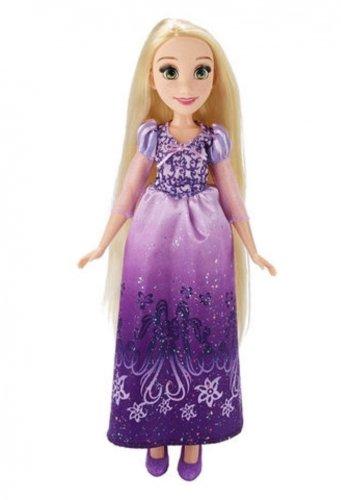 Disney princess royal shimmer dolls £12.99 BOGOF Smyths