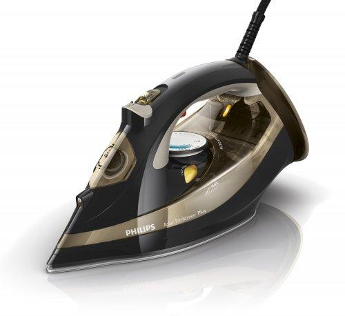 £42.50 Philips Azur Performer Plus Iron GC4522 - Item code: 128729431 instore / online @ Sainsburys