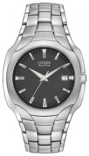Citizen Eco Drive Men's Watch £75 @ Amazon