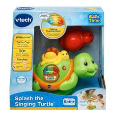 VTech Baby Turtle Thermometer Toy- £6.40 @ Amazon (Prime)