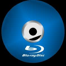 pre owned Blu-rays, Cex online, from £0.75 delivered if 10 purchased (£2.50 P&P)