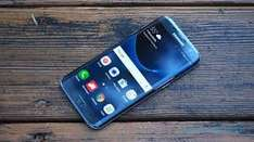 O2 Retention Deal Samsung Galaxy S7 Edge £360 24 month contract: 15 x 24 = £360