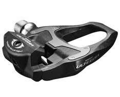 Shimano Ultegra SH PD-6800 £80.94 delivered from Canyon.