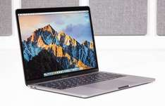 """2016 13"""" MacBook Pro - (11% Quidco Cashback Only £1180) - £1299 @ Currys"""