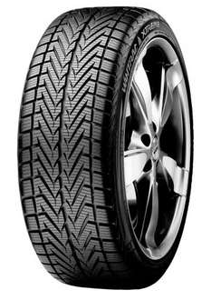 Vredestein - Wintrac 4Xtreme - 255/55R19 111V - Winter Tyre £38.80 [oos but orderable at this price] @ Amazon