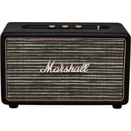 Marshall Acton Bluetooth Speaker was £238 free p&p @ Bax