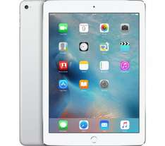 APPLE iPad Air 2 - 32 GB - £20 off RRP £359 @ Currys