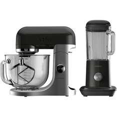 Kenwood Kmix Stand Mixer with free blender from ao.com £189