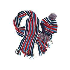 Saltrock Kids hat & scarf sets x3 for £7.50 + P&P (3.95)