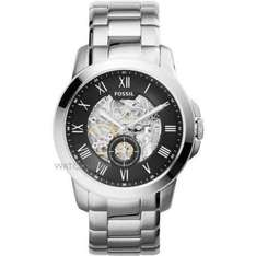 Fossil Automatic watch £108 @ WatchShop
