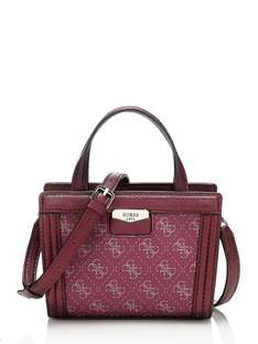GUESS sale - many handbags half price + FREE Del & Returns
