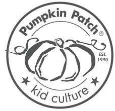 Pumpkin Patch Loads of Shoes, Clothes with up 75% off.. £5.00 @ Amazon (Add on Item)