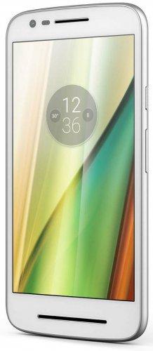 Moto E3 white on Tesco PAYG £69 @ Tesco mobile