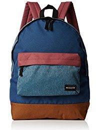Quiksilver backpacks on Amazon £9 Prime / £12.99 Non-Prime