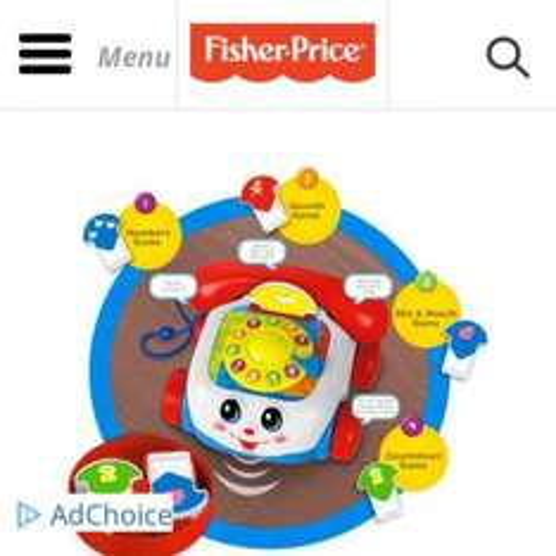 Wilko half price sale started today instore