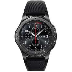 Samsung Gear S3 SM-R760 Frontier £292 at eglobalcentral.co.uk