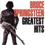 greatest hits bruce springsteen at Tesco for £3 (free C&C)
