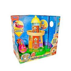 pip ahoy lighthouse playset £9.99 @ Home Bargains