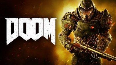 DOOM (Steam) £11.87(Using Code) @ Bundle Stars