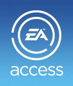 EA Access - 1 Month Subscription - £2.09 - CDKeys (5% Discount)