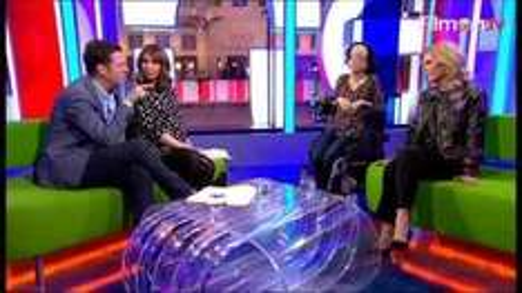 Watch Free UK TV Online