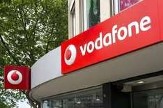 Vodafone Fibre Broadband - 38Mbps £26/month (£26 x 18 month contract = £468)