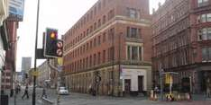 easy hotel Manchester £19.99 per room, without window.  available dates for Take That concerts in May 17