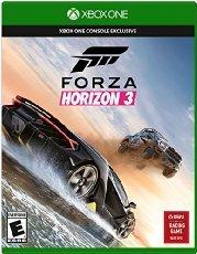 Forza Horizon 3 Xbox One - £24.99 @ Argos/Amazon (Add The Division for an extra £10!)