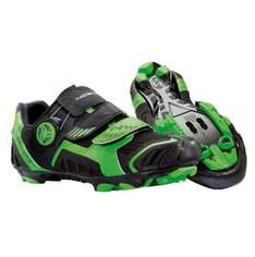 Northwave Nirvana MTB Shoes 2016 £69.99 @ CRC chain reaction cycles with code JAN17 (£164.99 RRP with Carbon fibre sole)
