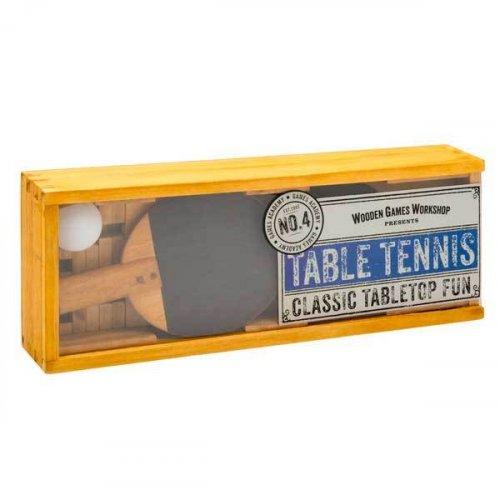 Games Academy: Table Tennis £2.99 @ Superdrug