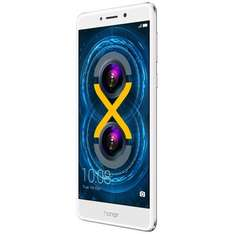 Huawei Honor 6X 32GB SIM-free - £201.60 at vMall (official Huawei store)