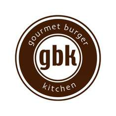 2 Burgers for £12 @ Gourmet Burger Kitchen this January