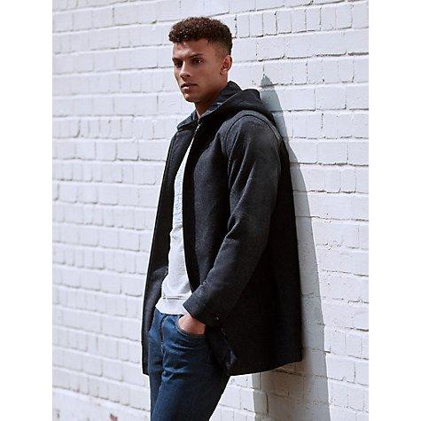 Kin by John Lewis Slim Jeans, Blue £10.50 @ John Lewis - £2 c&c