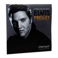 Vinyl Records for only £4.99 at Aldi instore