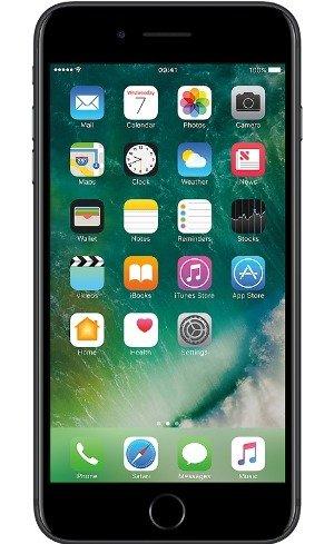IPhone 7 Plus 128gb - 6x23.50 + 18x47 + 11.99 upfront = £998.99 @ Smartphone company