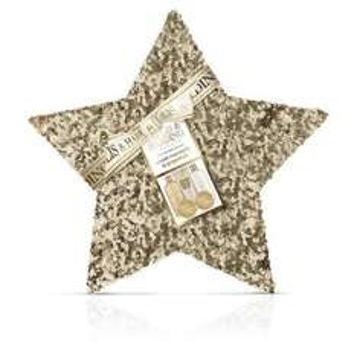 Baylis & Harding Sweet Mandarin & Grapefruit Star Gift Set £6.99 @ Superdrug