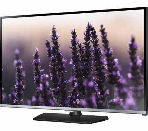 "Samsung  T22E310  LED 22"" Full HD £99.99 Currys"