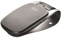 Jabra Drive Bluetooth Speakerphone £27.91 @ Halfords + Quidco