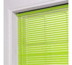 6ft ColourMatch Venetian PVC Blind £6.99 @ Argos
