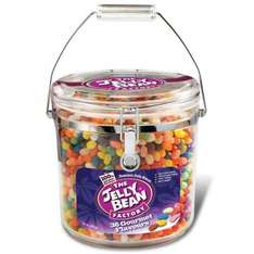 4.2 kg of Jelly Beans £34.99 @ Costco